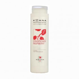 Kyana Conditioner Rasberry (5000ml)
