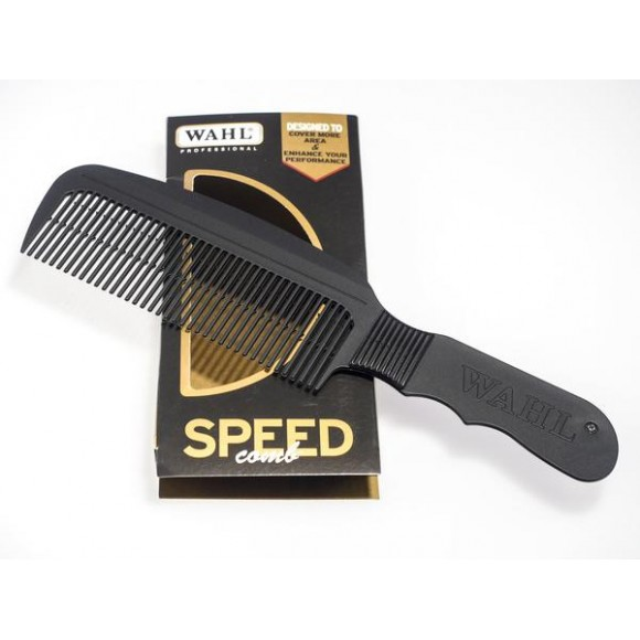 Wahl Professional Speed Comb
