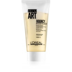 L'oreal Tecni Art Bouncy & Tender (150ml)