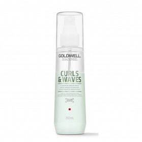 Goldwell Dualsenses Curls & Waves Hydrating Serum Spray (150ml)