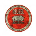 Reuzel Water Soluble High Sheen Pomade Red HOG (340g)