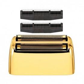 Babyliss Pro Gold Shaver Κοπτικό & Πλέγμα FXRF2GE