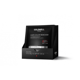 Goldwell System Hair Color Remover (30gr)