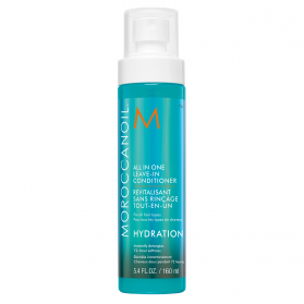 Moroccanoil All in One Leave Conditioner (160ml)