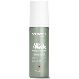 Goldwell Curls & Waves Lightweight Wave Fluid Soft Waver 2 (125ml)