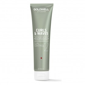 Goldwell StyleSign Curls & Waves Curl Control 2 (150ml)