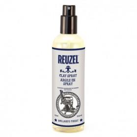 Reuzel Clay Spray (355ml)