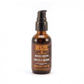 Reuzel  Clean & Fresh Beard  Serum (50ml)