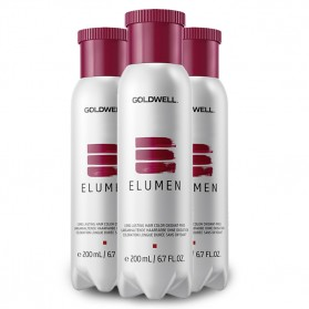 Goldwell Elumen color (200ml)