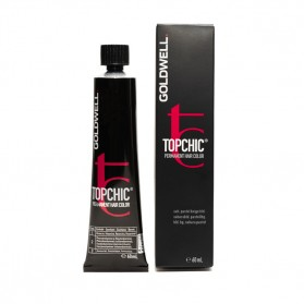 Goldwell Topchic Permanent Hair Color (60ml)