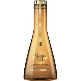 L'oreal Professionnel Mythic Oil Shampoo (250ml)
