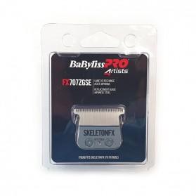 Babyliss Pro Κοπτικό Pro Skeleton FX707ZGSE