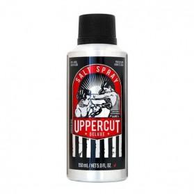 Uppercut Deluxe Sea Salt Spray (150ml)