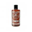Dapper Dan Superior Grooming Tonic (250ml)