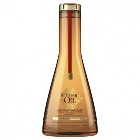 L'oreal Professionnel Mythic Oil Shampoo Thick Hair(250ml)