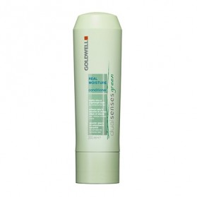 Goldwell Dualsenses Green Real Moisture Conditioner (200ml)