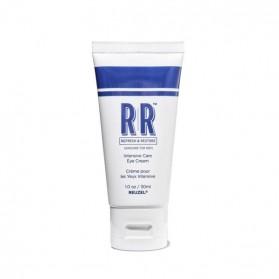 Reuzel RR Intensive Care Eye Cream (30ml)