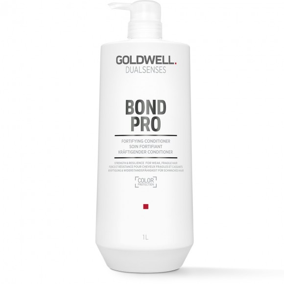 Goldwell Dualsenses Bond Pro Fortifying Conditioner (1000ml)