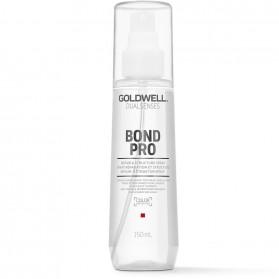 Goldwell Dualsenses Bond Pro Repair & Structure Spray (150ml)