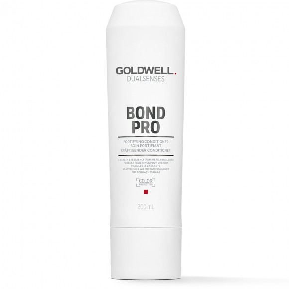 Goldwell Dualsenses Bond Pro Fortifying Conditioner (200ml)