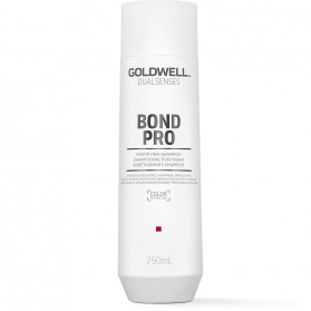 Goldwell Dualsenses Bond Pro Fortifying Shampoo (250ml)