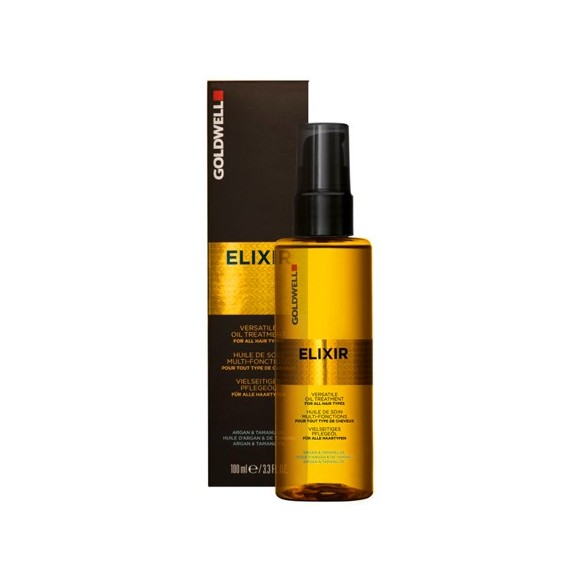Goldwell Elixir (100ml)