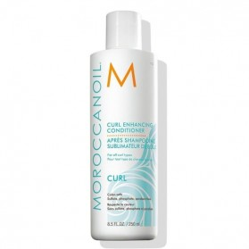 Moroccanoil Curl Enhancing Conditioner (250ml)