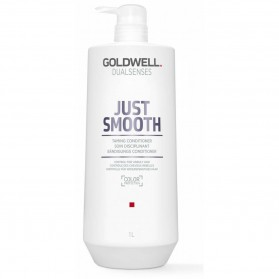 Goldwell Dualsenses Just Smooth Taming Conditioner(1000ml)