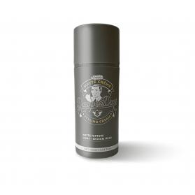 Dapper Dan Matte  Styling Cream (90ml)