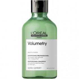 L'oreal Professionnel SE Volumentry Shampoo (300ml)