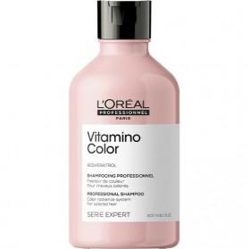 L'oreal Professionnel SE Vitamino Color Shampoo(300ml)