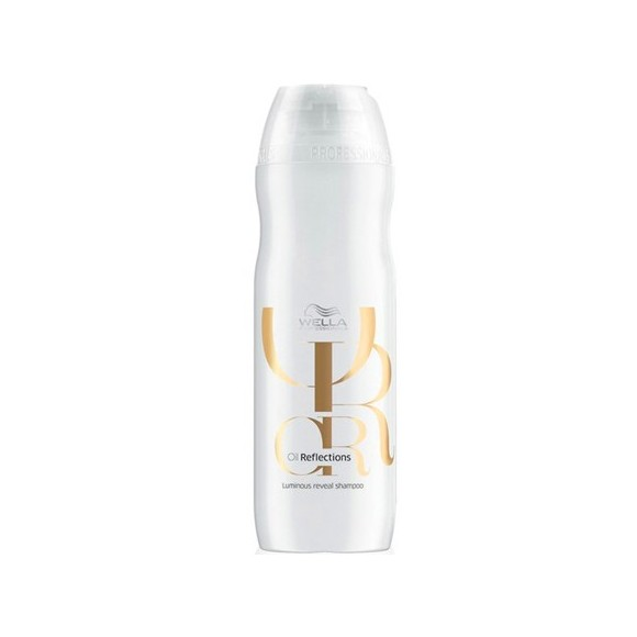 Wella Professionals Oil Reflections (250ml)