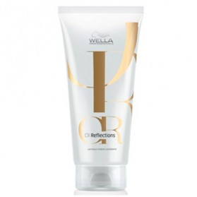 Wella Professionals Oil Reflections Conditioner (200ml)