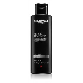 Goldwell System Color Remover Fluid For the Skin (150ml)