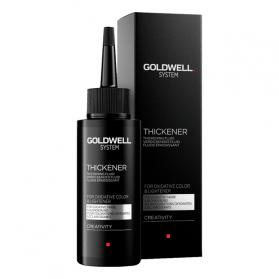 Gοldwell System Thickener Fluid (100ml)