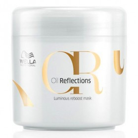 Wella Professionals Oil Reflextion Mask (150ml)