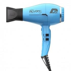 Parlux Alyon Hairdryer -2250Watt