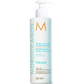 Moroccanoil Extra Volume Conditioner (500ml)