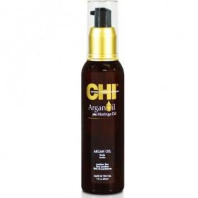 CHI Argan Oil (89ml)