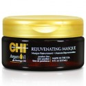 CHI Argan Oil Masque (237ml)