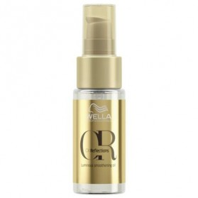 Wella Professionals Oil Reflections (30ml)
