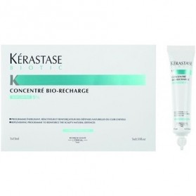 Kerastase biotic concentre bio-recharge (5x15ml)