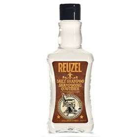 Reuzel Daily Shampoo (350ml)
