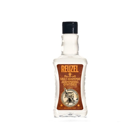 Reuzel Daily Shampoo (1000ml)