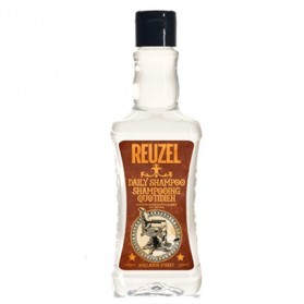 Reuzel Daily Shampoo (100ml)