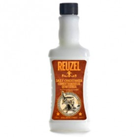 Reuzel Daily Conditioner (100ml)
