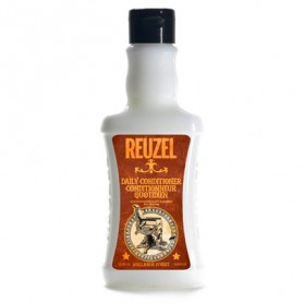 Reuzel Daily Conditioner (1000ml)