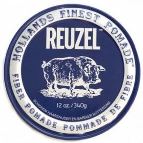 Reuzel Fiber Pomade Hog Water Soluble (340g)