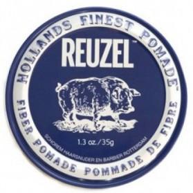 Reuzel Fiber Pomade Piglet Water Soluble (35gr)