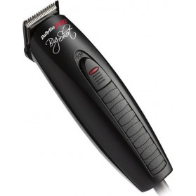 Babyliss Pro Clipper Big Shot FX821E